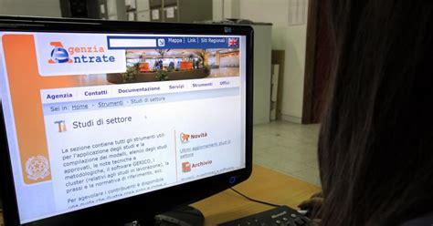 ufficio delle entrate codici tributi agenzia delle entrate a rischio gli atti con firma