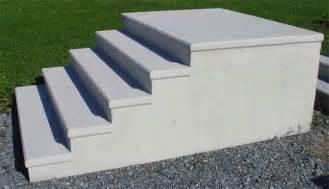 precast concrete steps home depot a j precast products