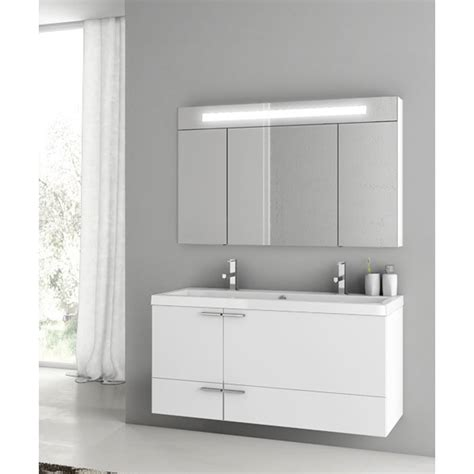 double vanity medicine cabinet bathroom vanity sets corner bathroom vanity set