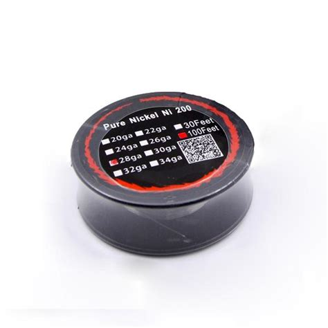 Vaportech Wire Kanthal A1 Awg 24 26 28 Kawat Vapor Tech 30 F T0210 2 e cig wire 32 photos everything you need to