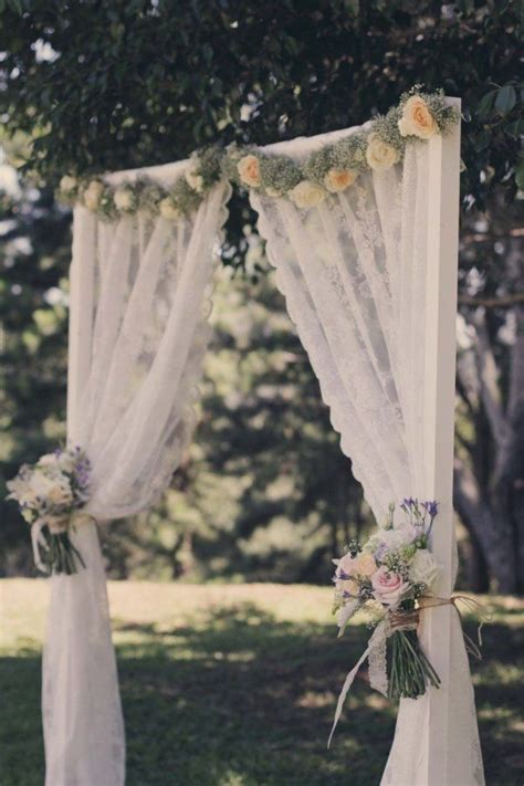 25  best ideas about Ikea Wedding on Pinterest   Diy