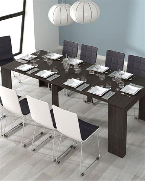 tavolo consolle estensibile tavolo consolle estensibile pinacolada hobby legno