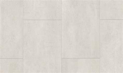fliese schiefer vinyl steinoptik wandtapete dekofolie stein with