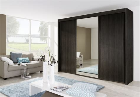 Rauch Imperial Wardrobes by Rauch Imperial Sliding Wardrobe Furniture Brothers