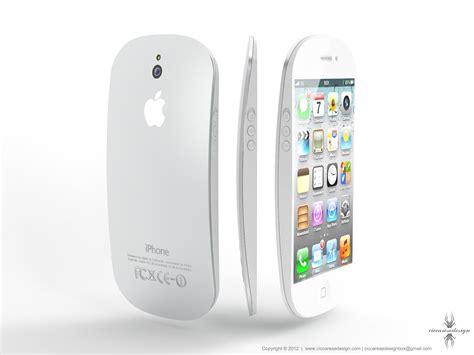 iphone 5 hã lle design as 237 podr 237 a verse el iphone 5 unocero