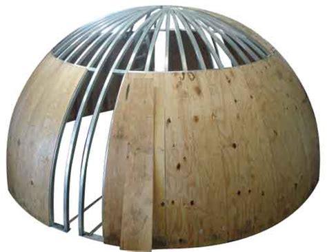 Dormer Vents Roof Domes Rutland Gutter Supply