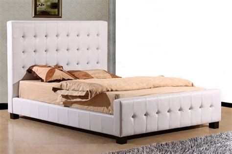 double sized bed double size bedroom furniture in toronto mississauga and