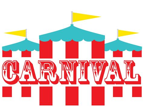 carnival themes for school annual fall carnival liberty elementary school