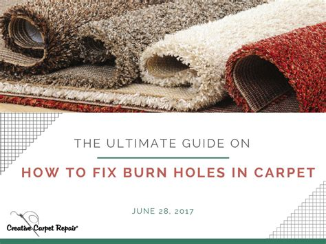 how to fix a burnt rug calam 233 o quot how to remove burn marks out of carpet