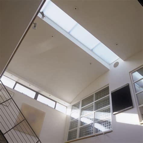 Ceiling Windows Skylights by Ceiling Skylight Photos 21 Of 42 Lonny