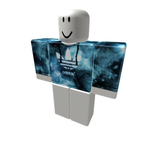 Sweater Switer Roblox 2 new adidas hoodie roblox