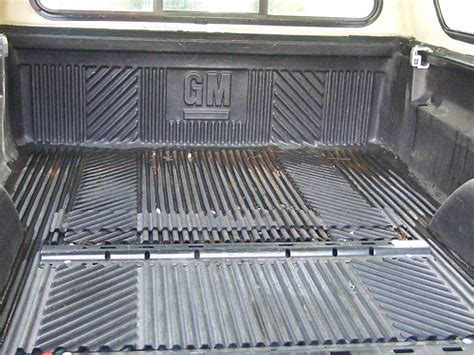 bed liner cost how much does a spray in a bed liner cost howmuchisit org