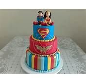Maquete Super Homem E Mulher Maravilha  Boutique Do A&231&250car