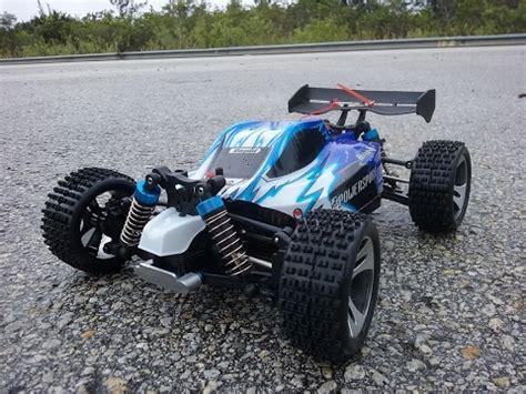 Wl A959 Vortex Buggy 118 24ghz 4wd Rtr 1 wltoys a959 vortex 1 18 2 4g 4wd electric rc car ro