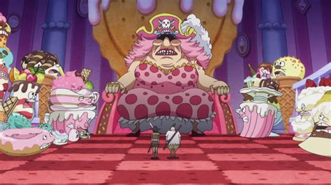 anoboy one piece 809 one piece cap 237 tulo 809 sub espa 241 ol online full animes