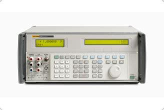 5522a multi product calibrator