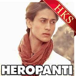 download mp3 from heropanti tabah heropanti video karaoke songs hindi karaoke shop