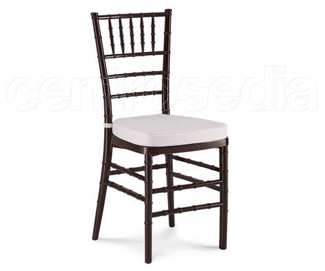 sedie catering chiavarina sedia catering mogano sedie catering