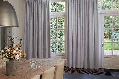 fertige gardinen kaufen fertige gardinen kaufen simple senschal mit