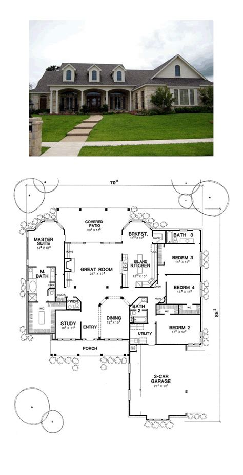 unique european house plans unique european house plans 2786
