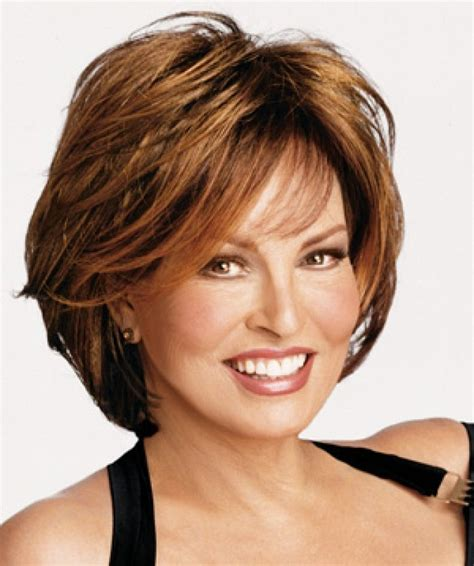 raquel welch short hairstyles raquel welch why won t my hair do this pinterest
