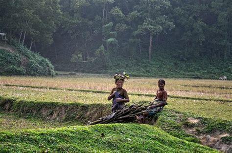 Bangladesh Phone Number Location Lookup Birishiri Netrokona Mymensing What To Before You Go With Photos Tripadvisor