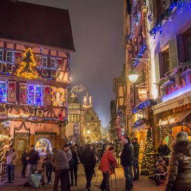 christmas holiday destinations  europe europes  destinations