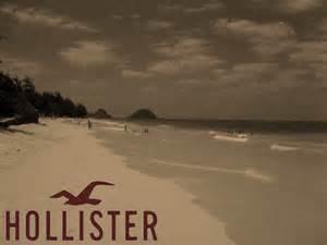 Hollister Hollister S Profile