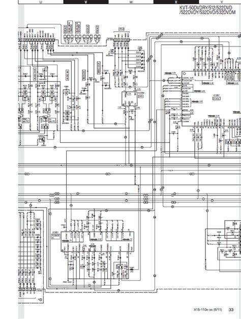 kenwood stereo wiring diagram kenwood kvt 514 harness get free image about wiring diagram