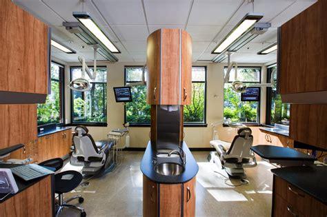Office Supplies Lake Geneva Wi Kokodynski Orthodontics Dental Office Design Ideas