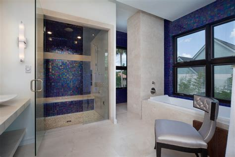 lowes bathroom tile ideas tremendous roca tile lowes decorating ideas gallery in