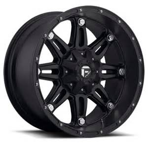 Used Black Truck Wheels 25 Best Ideas About 17 Rims On Jeep Wrangler