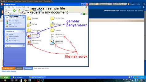 macam format file gambar macam mana nak sembunyikan file file censored dengan