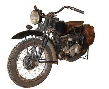Suzuki Motorcycle Financing Bad Credit Modification Motorcycle Looking For Motorcycle Financing