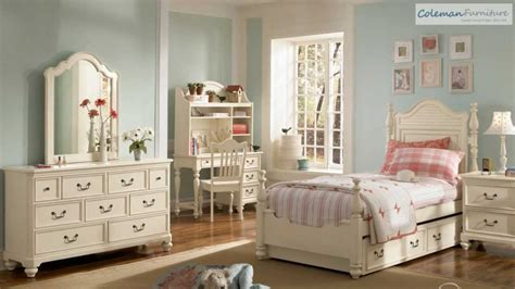 Lea Bedroom Furniture Lea Furniture Jackson Creek Collection Of Bunk Beds And Loft Bedroom Pics For Sale Andromedo