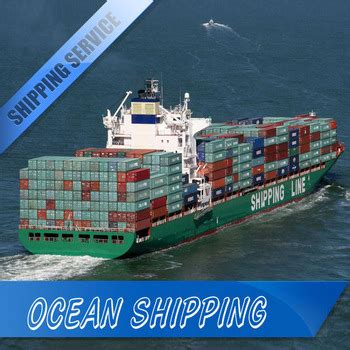 shipping company freight forwarding air sea international courier buy freight rates