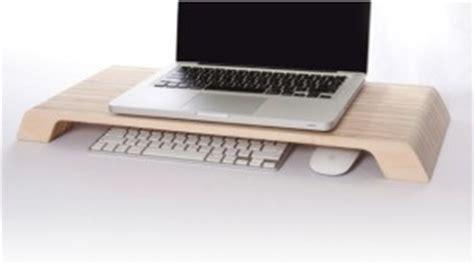 Lifta Desk Organizer Wood Whale Desktop Organizer Holycool Net