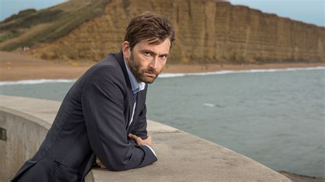david tennant on tv questions with broadchurch star david tennant bbc america