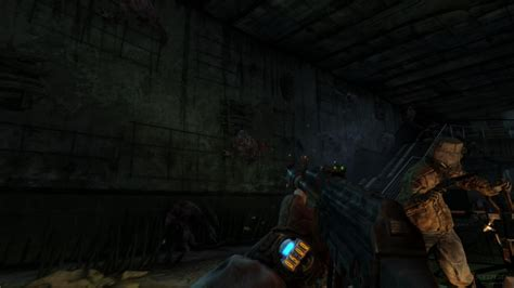 Metro Last Light Review by Metro Last Light Review Pc