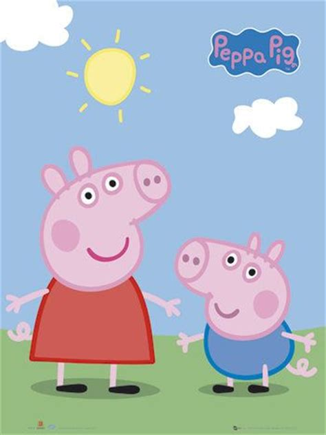 17 best images about kids peppa pig on pinterest cupcake 17 best images about peppa pig partty on pinterest nick