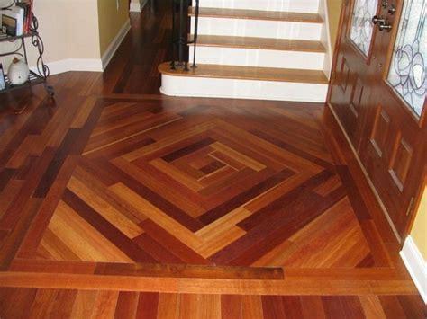 for hardwood floors hardwood floor designs borders why