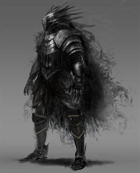 black knight black knight morgan yon on artstation at https www