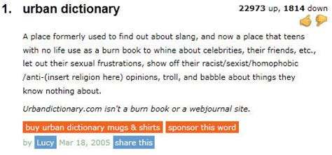 Meme Dictionary - memes urban dictionary internet image memes at relatably com
