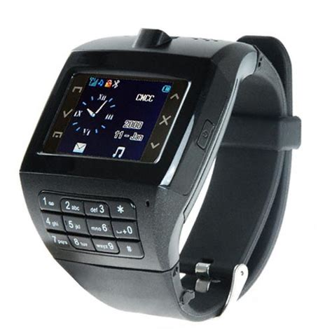 latest electronic gadgets coolest latest gadgets touchscreen mobile phone watch