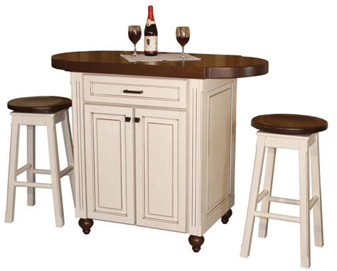 movable kitchen island with breakfast bar 2018 portable kitchen islands with breakfast bar kitchen wire kitchen cart
