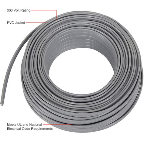 uf wire wire cable electrical wire southwire 13059155 uf b