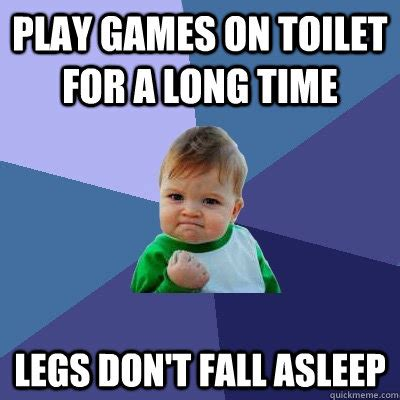 Falling Asleep Meme - don 39 t fall asleep meme