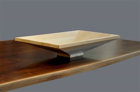 wooden sinks for sale edge grain wood sinks custom