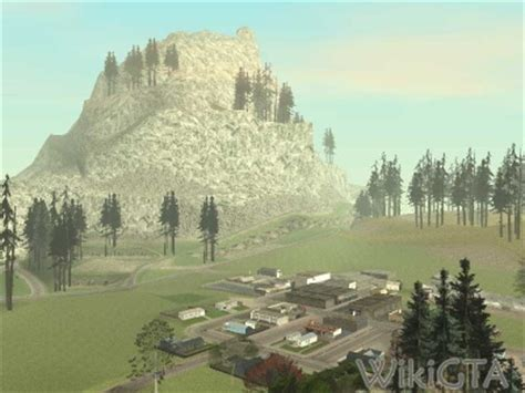 angel pine wikigta the complete grand theft auto