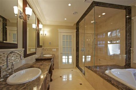 bathroom with jacuzzi and shower best jacuzzi bathroom ideas on pinterest amazing bathrooms
